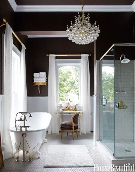 Glamorous Florida Bathroom by Ultra Glamorous Bathrooms Bathrooms