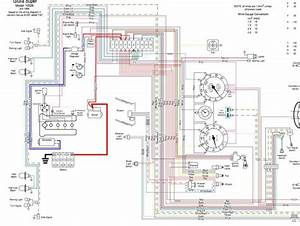 Category Alfa Romeo Wiring Diagram   Circuit And Wiring