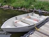 Images of Aluminum Boats Amazon