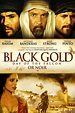 iTunes - Movies - Black Gold: Day of the Falcon