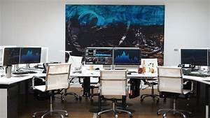 Resume Format Usa Billions Michael Shaw Production Design