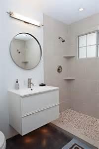 30 beautiful midcentury bathroom design ideas