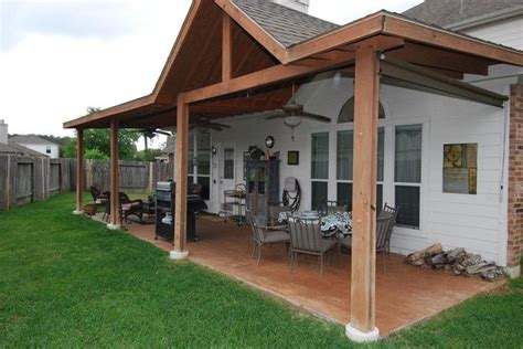 Backyard Porch Designs For Houses by Covered Back Porch Designs Beautiful Covered Back Porch