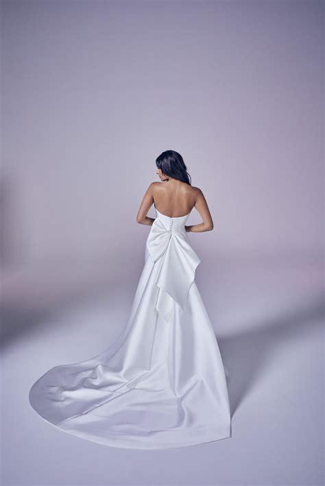 joy modern 2021 dresses neville suzanne