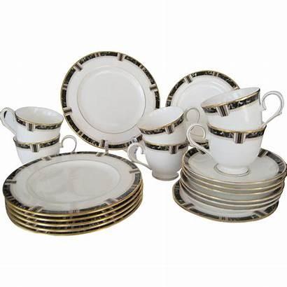 Dinnerware Pieces Lenox