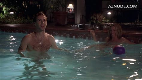 Alessandro Nivola Nude Hot Girl Hd Wallpaper