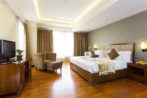 armada hotel armada hotel manila updated 2019 reviews price