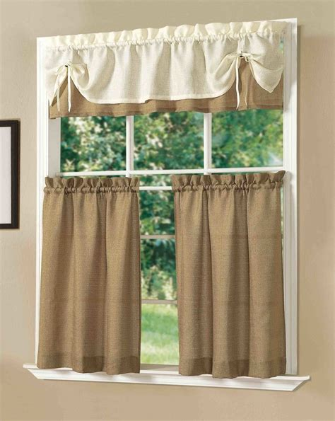 curtain ideas for kitchen cafe kitchen curtain ideas kitchen curtain ideas for