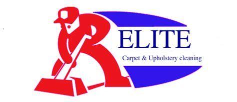 Elite Carpet Upholstery Cleaning   Carpet Vidalondon