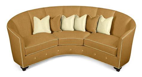 Sofa Round Best 25 Round Sofa Ideas On Pinterest