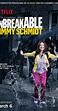Unbreakable Kimmy Schmidt (TV Series 2015– ) - IMDb