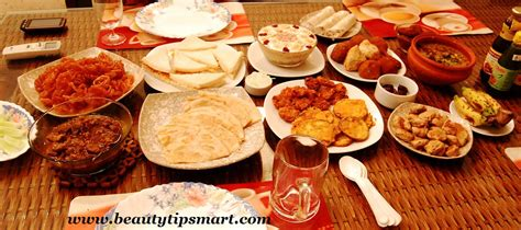 ramadan cuisine what is to eat at iftar in ramadan for healthy
