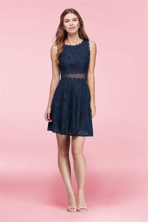 How To Buy Dresses For Wedding Guests Acetshirt