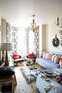 30, Grey, And, Coral, Home, D, U00e9cor, Ideas