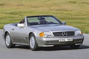 Mercedes Motor Neu : top ten neu mit h kennzeichen 2019 classic driving news ~ Kayakingforconservation.com Haus und Dekorationen