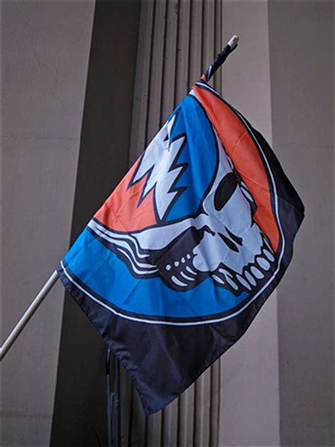 steal  face flag calvin palmer galleries digital