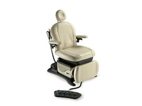 midmark podiatry procedures chair power chair less uph