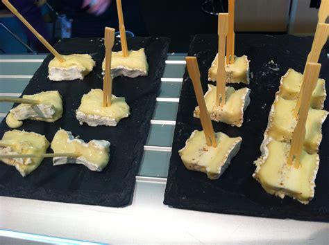 les fromages de clairette je suis enceinte je peux manger du fromage 187 les fromages de clairette