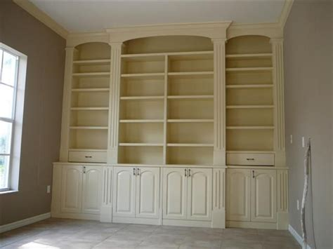 base cabinets for built ins pricing a nice built in cabinet