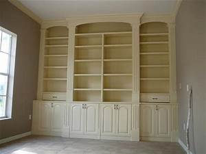 Cabinet Built In Plans Plans Free PDF Download
