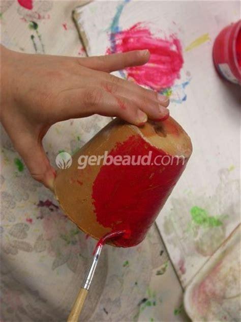 activit 233 enfant fabriquer une cloche originale