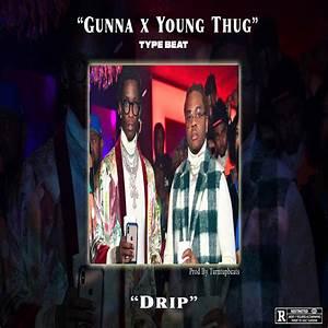 Free Guitar Gunna X Young Thug Type Beat Free Type