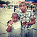 so cute. #prodigy (Taken with Instagram) - Mindless ...