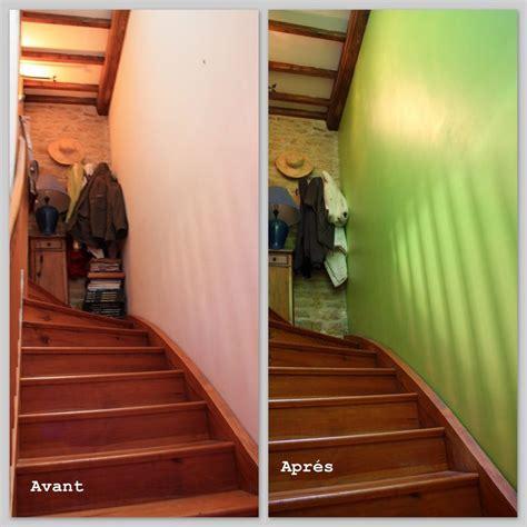 la montee des escaliers la montee des marches saperlipopiette