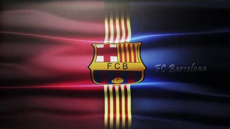 Stock Video Of Barcelona , Spain