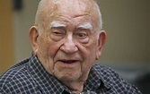 Actor Ed Asner brings cancer education mission to Buffalo ...