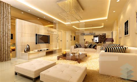 d home interiors 3d interior rendering services design visualization