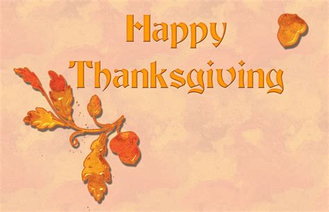 Happy Thanksgiving Images Free Free Illustration Thanksgiving Happy Thanksgiving Free
