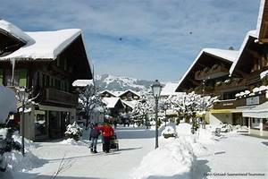 Winterurlaub In Der Schweiz : urlaubsregion gstaad saanenland berner oberland schweiz urlaub in den alpen alpenjoy ~ Sanjose-hotels-ca.com Haus und Dekorationen