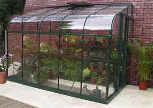 halls silverline lean to 6ft wide greenhouse greenhouse bonanza