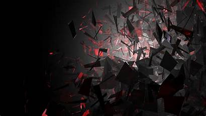 Dark Background Wallpapers Desktop Backgrounds Awesome Abstract