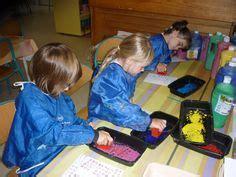 1000 ideas about ecole sacre coeur on sacr 233 cœur school and qu 233 bec