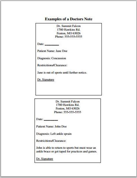 doctors letter 3 patient progress notes form printable forms 42025