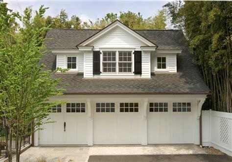 car garage traditional garage   lasley