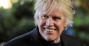 Gary Busey: What my cocaine overdose taught me about life ...