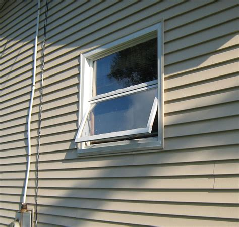 replace  window frame  installing replacement windows home improvement stack