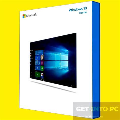 windows 10 home pro x64 v1511 apr 2016 iso
