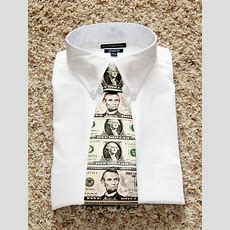 Creative Ways To Give Money (for Any Occasion!)  U Create