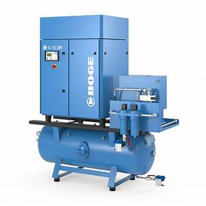 Conversion Kw Ch : screw compressor c dr 3 up to 11 kw boge compressors ~ Maxctalentgroup.com Avis de Voitures