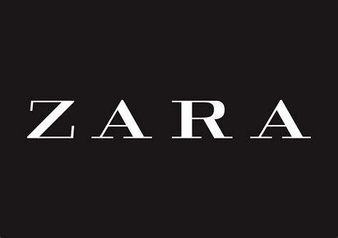 siege zara recrutement zara les secrets d une mode à très grande vitesse