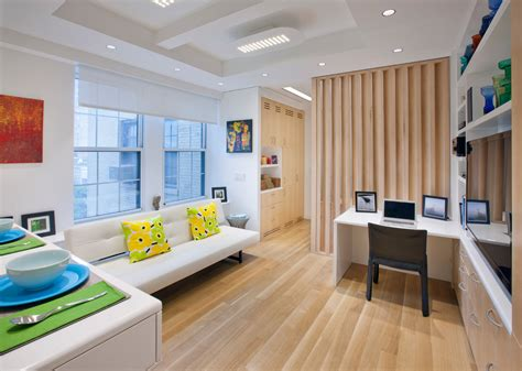 apartment decorating on a budget apartment ideas for guys staggering studio apartment decorating on a budget