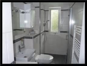 badezimmer gestaltungsideen badezimmer gestaltungsideen kreatives haus design