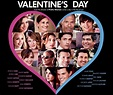 5 Reasons to Watch 'Valentine's Day' | Hollywood Starlets