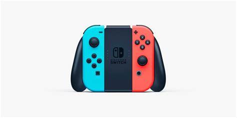 best nintendo switch deals and console bundles 2019 tech1 media