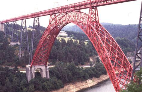 teaching material  schools bridge design