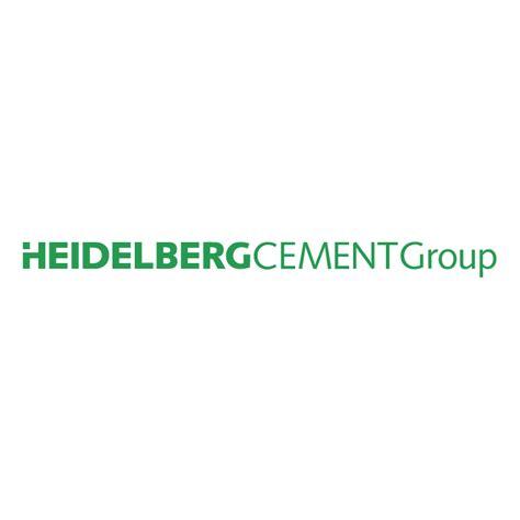 Heidelbergcement group (83482) Free EPS, SVG Download / 4 ...